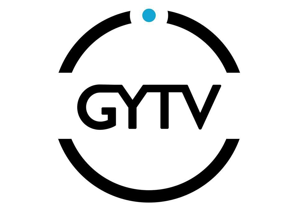 Gyöngyösi TV